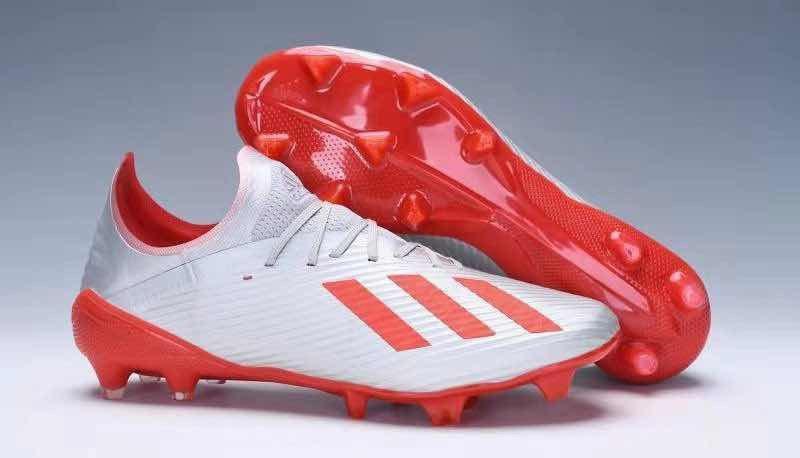 1916743326_w640_h640_butsy_adidas_x.jpg