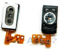 Динамик Samsung i8190 Galaxy S3 mini Слуховой (Speaker) Original
