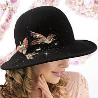 Шляпа Willi, «Gobir»