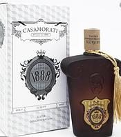 Тестер Xerjoff Casamorati 1888 100 ml (унисекс)