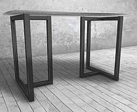 Ноги для стола LOFT / angle  арт.5