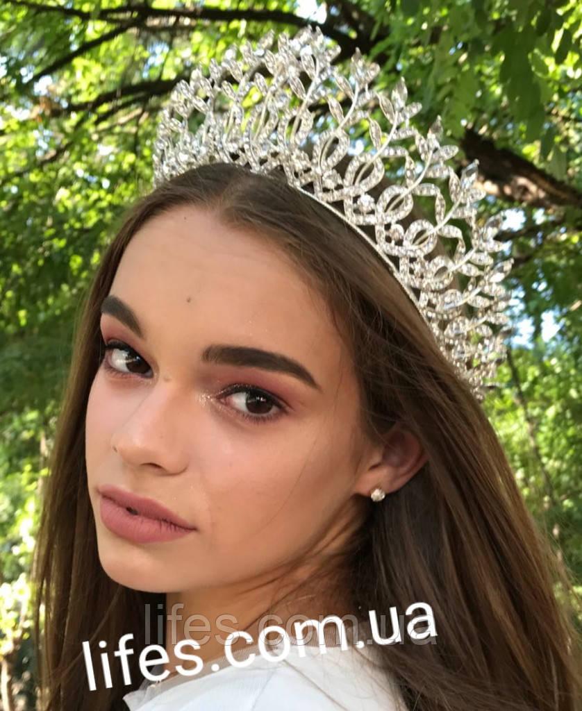 Макияж Одесса
