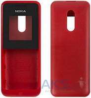 Корпус Nokia 105 Red