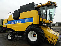Комбайн New Holland CX 6090