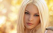 Эффективное осветление окрашенных волос