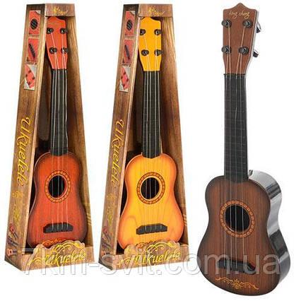 Гитара 0381-1-2-3