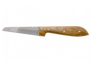 Нож для обвалки 260 х 30 мм