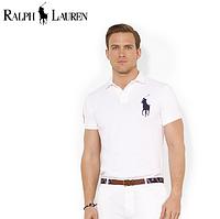 RALPH LAUREN POLO мужская футболка поло ралф лорен купить в Украине , фото 1