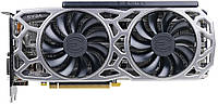 EVGA GeForce GTX 1080 Ti SC2 Gaming 11GB 1556MHz (11G-P4-6593-KR), фото 1
