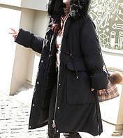 Куртка женская AL-8512-10, фото 1