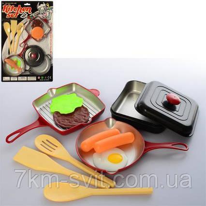 Посуда 896