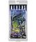 Фигурка Neca Чужой Горилла с Лицехватом, 17 см - Gorilla Alien, Series 10, фото 4