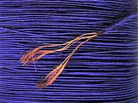 Провод обмоточный литцендрат ЛЭШО 120x0,071 мм