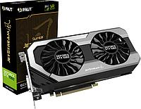 Palit GeForce GTX 1060 Super JetStream (NE51060S15J9-1060J)