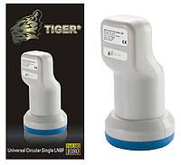 Конвертер Tiger TL-1221 Single Circular