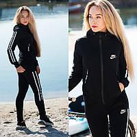 Спортивный костюм  женский Зорина Реплика, фото 1