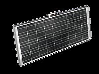 Сонячний зарядний пристрій SC-200М, 200 Wp, MONO