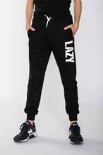Детские спортивные штаны для мальчика Young Reporter Польша 193-0117B-03-100-1
