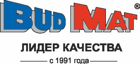 Модульная металлочерепица BUDMAT® (Польша)