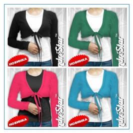 Женские футболки Polo