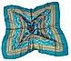 Платок Асорти, 90*90 см, опт 38 грн., фото 3