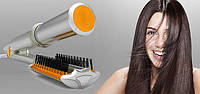 Плойка для волос Astor (аналог инстайлера)