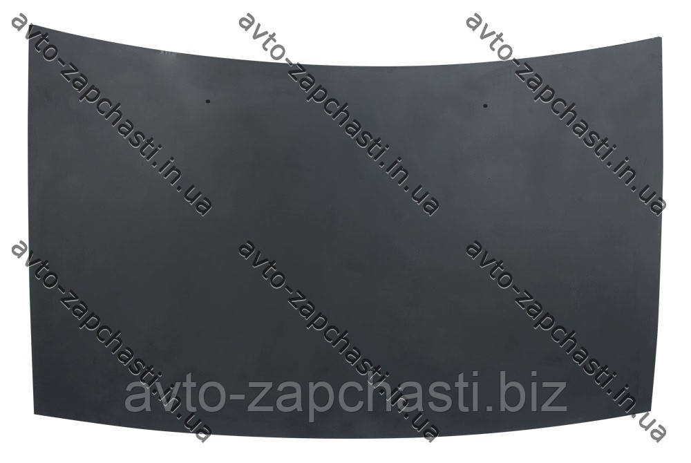 Капот ВАЗ 2108, 2109 короткий (пр-во АвтоВАЗ)