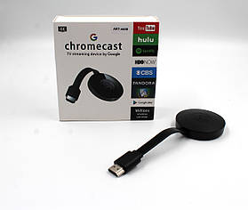 Screen mirroring HDMI M2 PLUS / питание от USB  (100)
