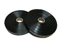 "Намотка кап.ленты ""Aqua Plus"", 50 м, 8 mill, 10 см, фото 1"