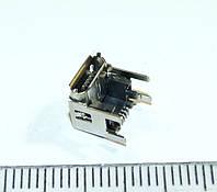 126 Micro USB Разъем гнездо коннектор внешней колонки JBL Charge 3 Bluetooth  Внешнего Жесткого HDD Powerbank