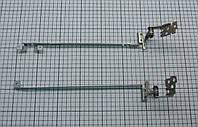 Петли HP Compaq Mini 110c 1190SL матрицы для ноутбука Б/У!!! ORIGINAL