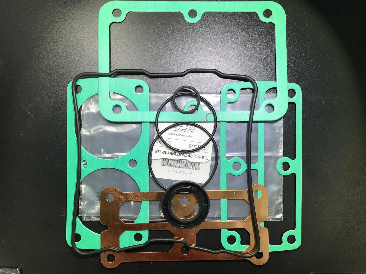 Комплект прокладок АВ415-515