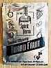 SpiritFerm Дрожжи спиртовые Turbo Fruit для фруктовых браг