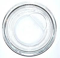Стекло люка для стиральной машинки Samsung DC64-01790A