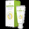 Sustanol (Сустанол) - гель для суглобів