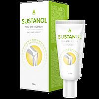 Sustanol (Сустанол) - гель для суставов, фото 1