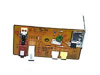 Плата управления для пылесоса Samsung DJ41-00298A