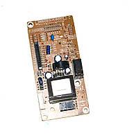 Плата управління для мікрохвильової печі LG MS-2047C (EBR429666,трансформатор плати LG 6170W1G010S), фото 1