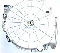 Полубак для пральної машинки Whirlpool 46197309022 (Whirlpool 46197309045)
