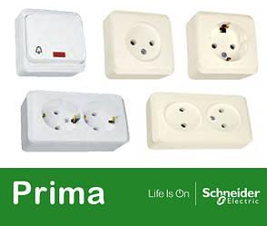 Prima IP20