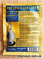 Prestige Турбо дрожжи Pot Distillers 18% для фруктов и ягод