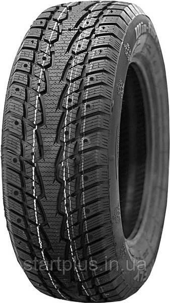 Автошина 185/70R14 TQ023 88T TL (TORQUE) зима