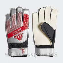 Вратарские перчатки Adidas Predator Training DY2614 - 2019/2