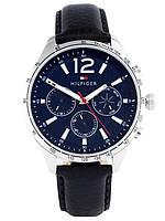 Наручные часы Tommy Hilfiger 1791468 (Оригинал)