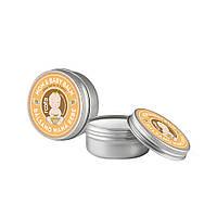 Roofa - Бальзам для мамы и ребенка (масло ши и мед), 50 мл