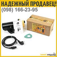 Предпусковой подогреватель двигателя МТЗ (тосола) 1900W - 220V (съемный кабель) | SWAG Украина