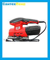 Вибрационная шлифмашина Best ПШМ-550, фото 1