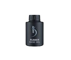 Каучуковая База Коди Rubber Base Gel Kodi 35 ml