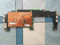 Материнская плата для ноутбука Lenovo Yoga 310-11IAP 5b20q58680 на запчасти или ремонт