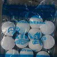 Нафталин (12 таблеток)